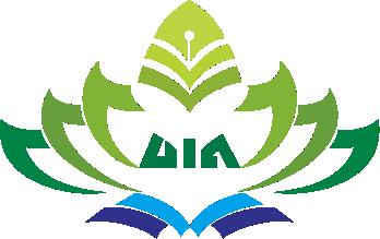 Program Studi Ilmu Perpustakaan dan Informasi Islam